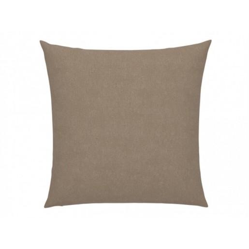 Подушка для дивана Круз