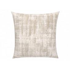 Подушка для дивана Лукас