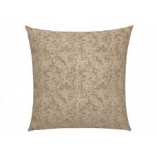 Подушка для дивана Марио