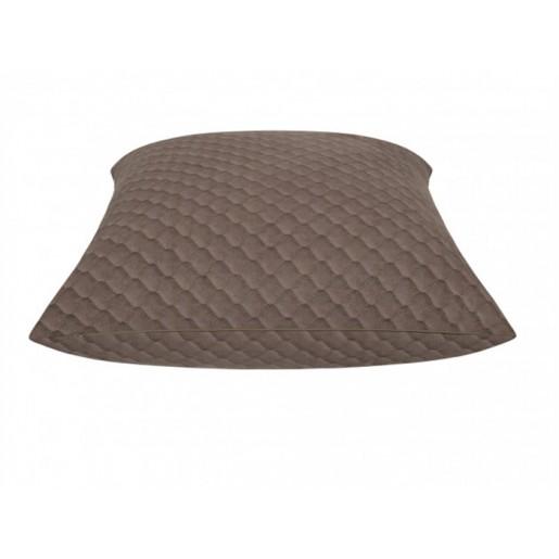 Подушка для дивана Неро