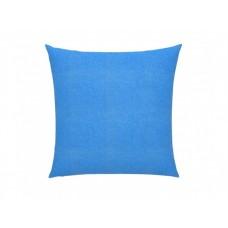 Подушка для дивана Орион П