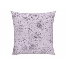 Подушка для дивана Токио