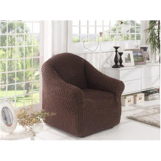 Чехол для кресла Стамбул-3К