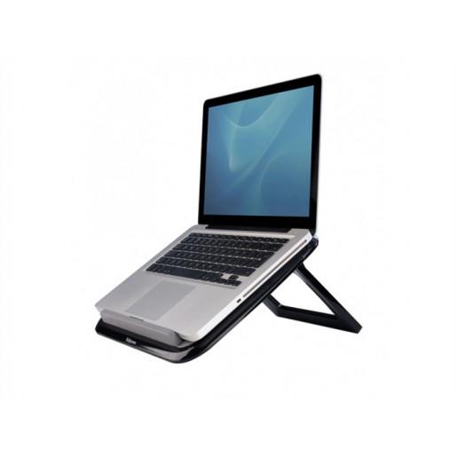 Подставка для ноутбука Айсир