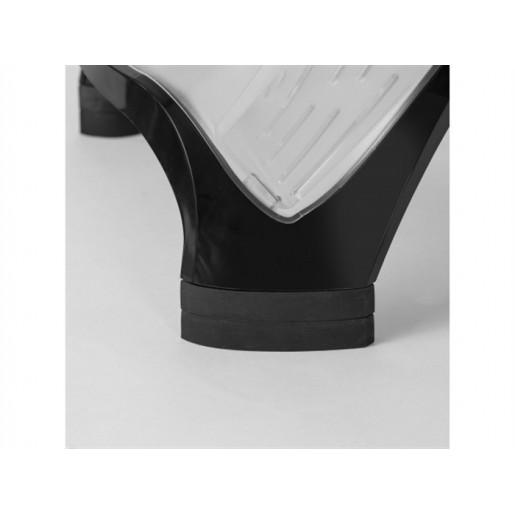 Подставка для ноутбука Ризер