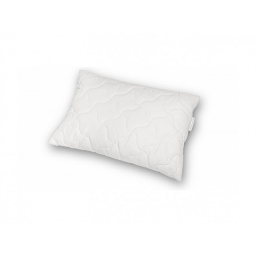 Подушка Файбер-комфорт
