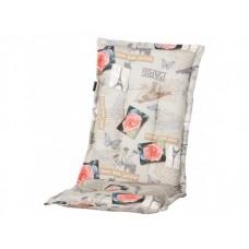 Подушка Киоми-1