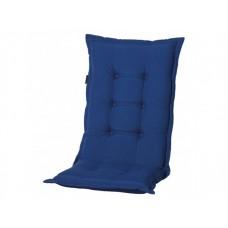 Подушка Киоми-2