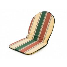Матрас для кресла Бриз-2