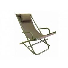 Кресло для пикника Хейки
