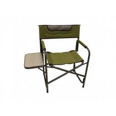 Кресло для пикника Маунт