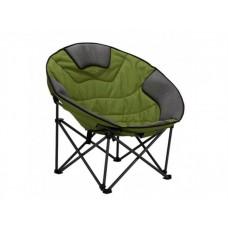 Кресло для пикника Сфера
