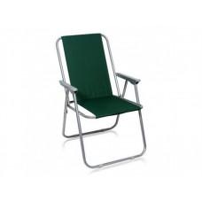 Кресло для пикника Турист-2
