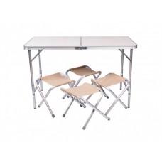 Набор мебели для пикника Хилс