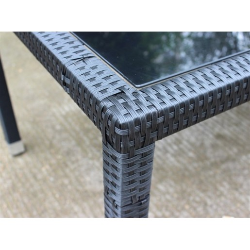 Комплект плетеной мебели Гвенет 2