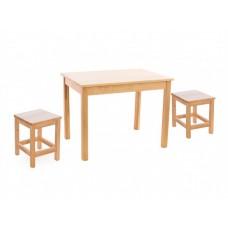 Комплект садовой мебели Марил