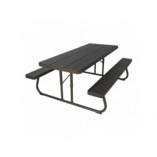 Набор мебели для пикника Пикник
