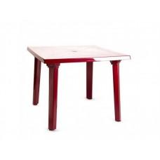 Пластиковый стол Гаспи-1
