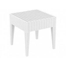 Пластиковый стол Грати-1