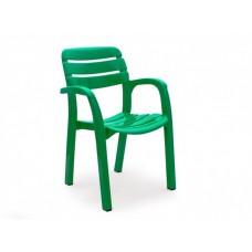 Пластиковый стул Далгория