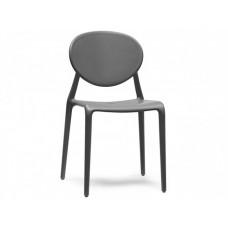 Пластиковый стул Джио