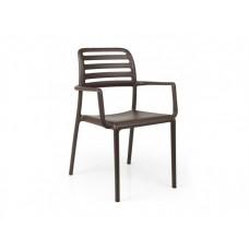 Пластиковый стул Коста