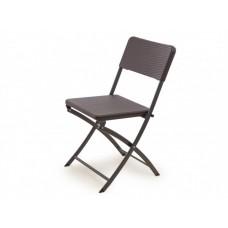 Пластиковый стул Лампи