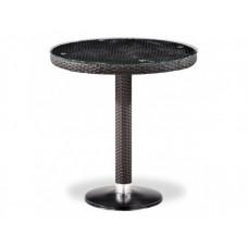 Плетеный стол Гахрис