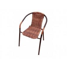 Плетеное кресло Амино-ДМ