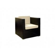 Плетеное кресло Морони