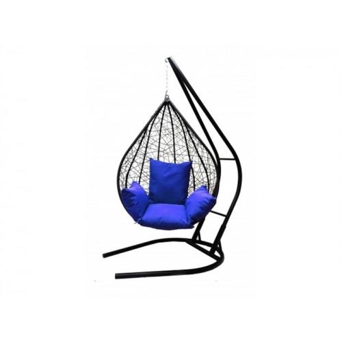 Подвесное кресло Алания-С