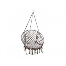 Подвесное кресло Аруба