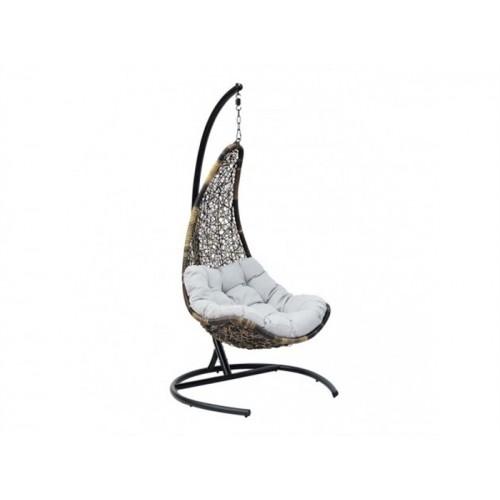 Подвесное кресло Винди