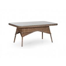 Дачный стол Эвита-2