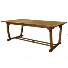 Дачный стол Фьючер-3