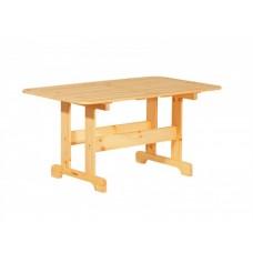 Дачный стол Ярви 1