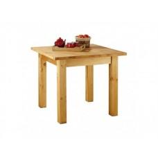 Обеденный стол для дачи Фрост