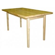 Обеденный стол Мастер-1400