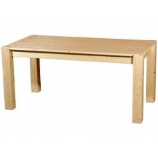 Садовый стол Брамминг