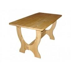 Садовый стол Омега стол