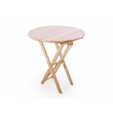 Садовый стол складной Любава-650