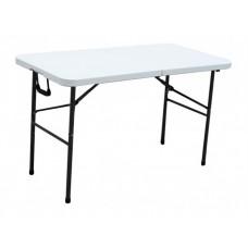 Стол для пикника Фартин