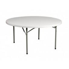 Стол для пикника Тефия-180