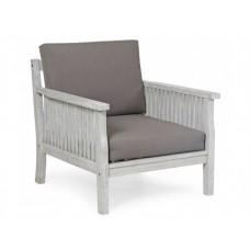 Дачное кресло Аризона кресло
