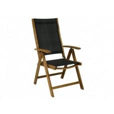 Дачное кресло Фьючер-2782