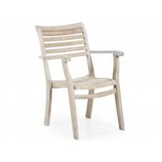 Дачное кресло Карло 1948