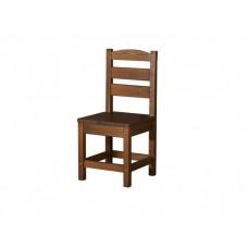 Дачное кресло Клинс