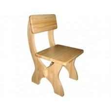 Дачное кресло Омега стул