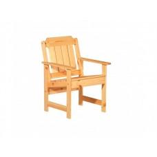 Дачное кресло Ярви 3