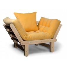 Кресло для дачи Сламбер Сосна